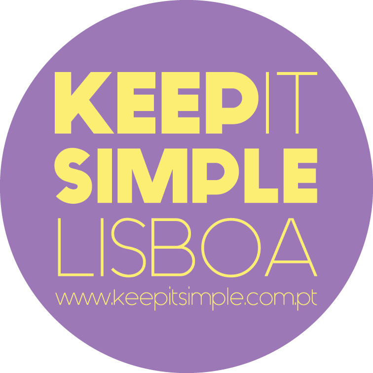 Keep it Simple Lisboa